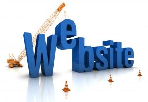 website-builder-tips-300x207