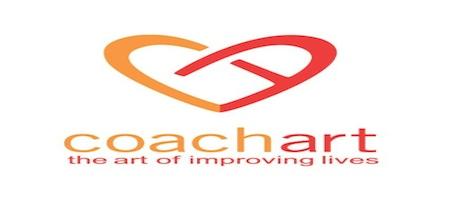 CoachArt.org