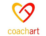 CoachArt.org