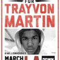 treyvon-martin Million Hoodie