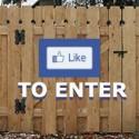 Facebook Fan Gate