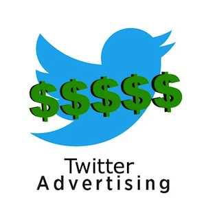 Twitter Advertising Should You Pay For Tweet?