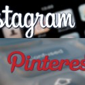 Pinterest vs Instagram