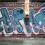 Hip Hop graffiti. 6 Marketing Lessons from Chris Brogan And Hip Hop