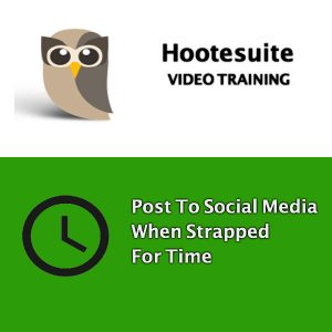 New Hootsuite