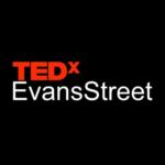 TEDxEvansStreet