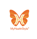 MyHealthStyle App